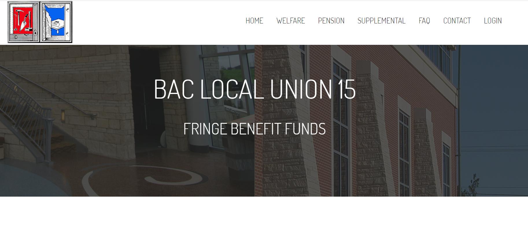 bac15benefits.org